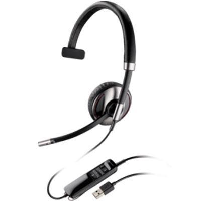 BLACKWIRE C710 UC headset