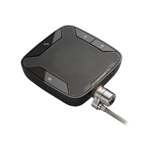 Calisto 610 UC Speakerphone