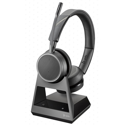 VOYAGER 4220 B4220 USB A AME