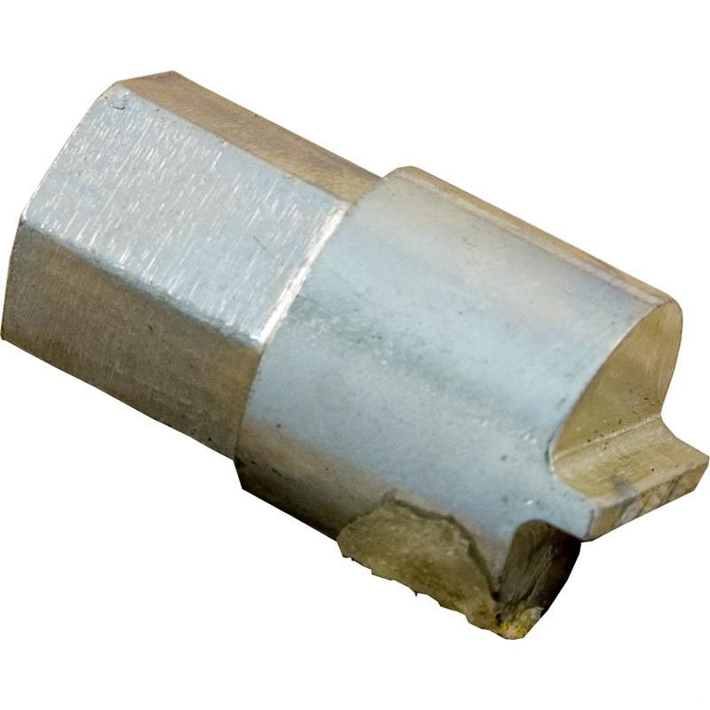 Tool, Armature Holding