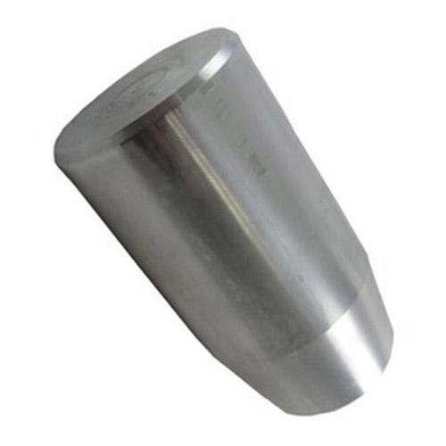 Handrail Stabilizing Plug 1.9