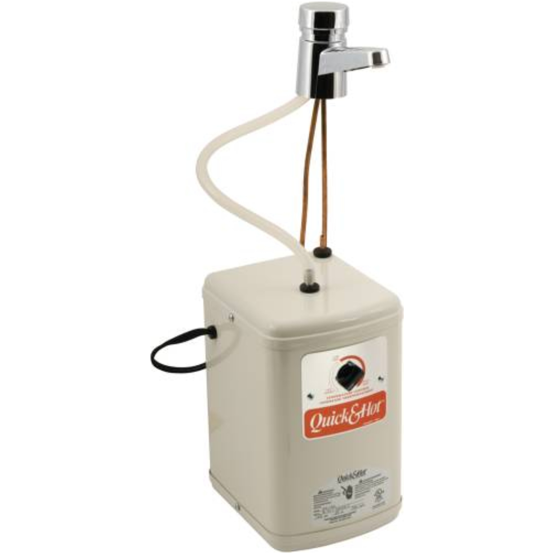PREMIER INSTANT HOT WATER DISPENSER