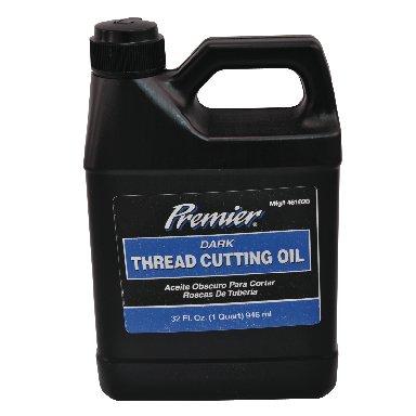 THREAD CUTTING OIL DARK GALLON