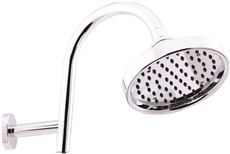 SHOWERHEAD ASSEMBLY