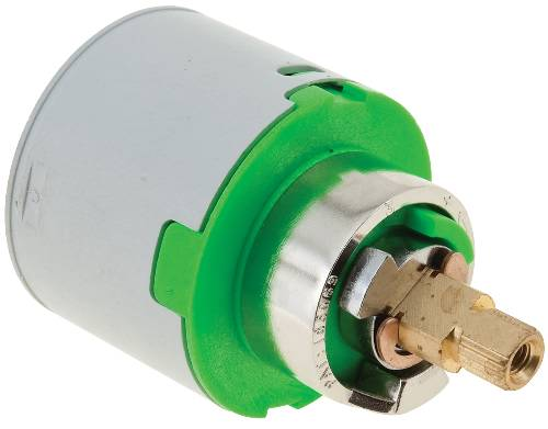 CARTRIDGE FOR PREMIER FAUCET #120181