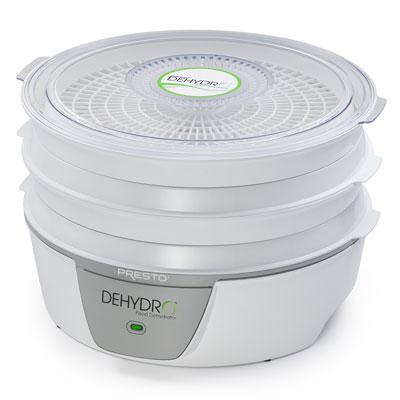 Dehydro Electric Dehydrator