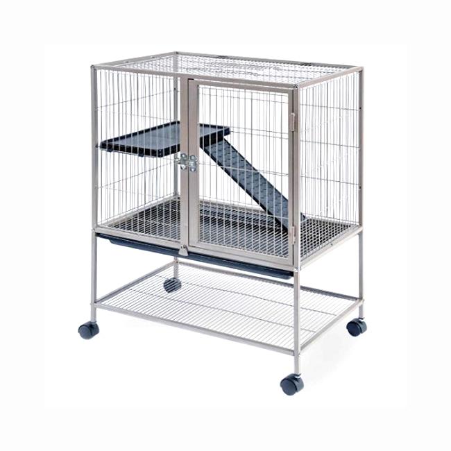 Frisky Ferret Cage