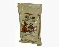 Pro Bar Margarita Mix 12-21 oz
