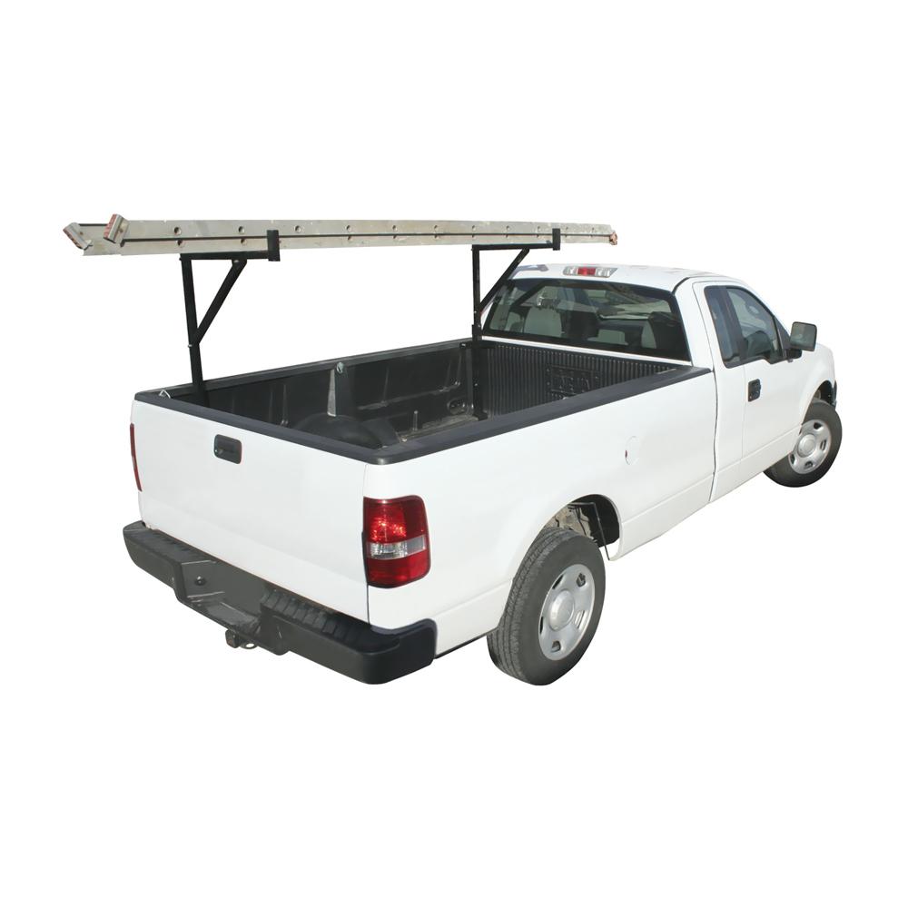 Pro-Series Multi-Use Truck Rack