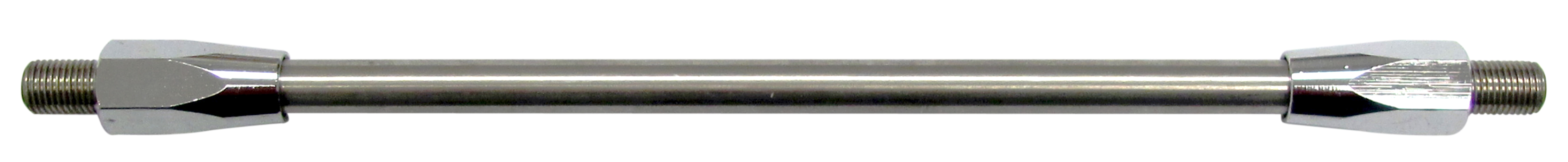 "36"" STAINLESS STEEL SHAFT"