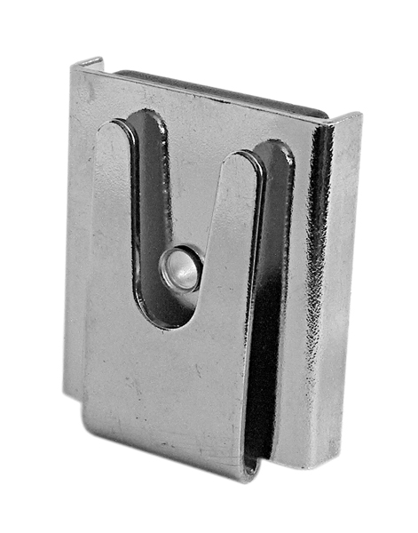 MAGNETIC MIC CLIP (BULK)