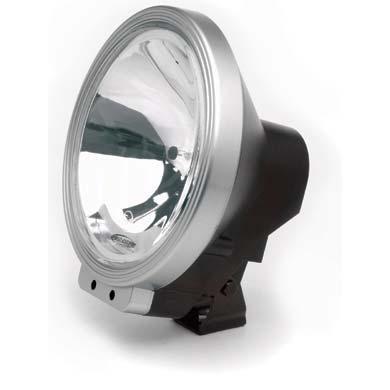 9 Inch 55 Watt Biolight