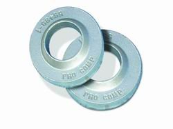 1 Inch Coil Spring Spacer