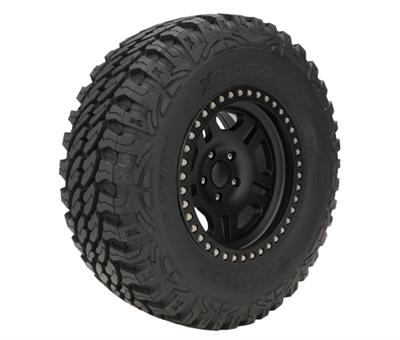Procomp Tires Products