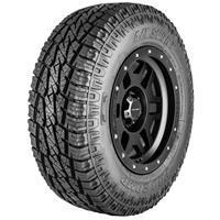 Pro Comp Tires 35X12.50R17LT 121Q LR E A/T Sport   43512517