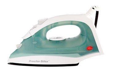Proctor Silex Lightweight / Non-Stick Iron
