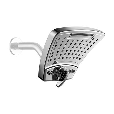PowerShot Showerhead