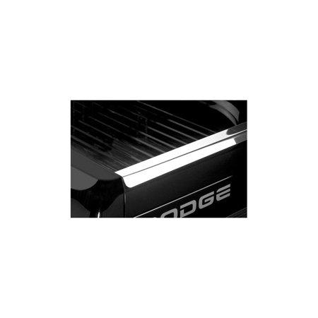 02-05 RAM 1500/03-05 RAM 2500/3500 SS TAILGATE CAP