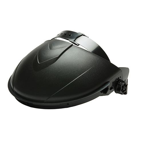 Ridgeline Ratchet Headgear
