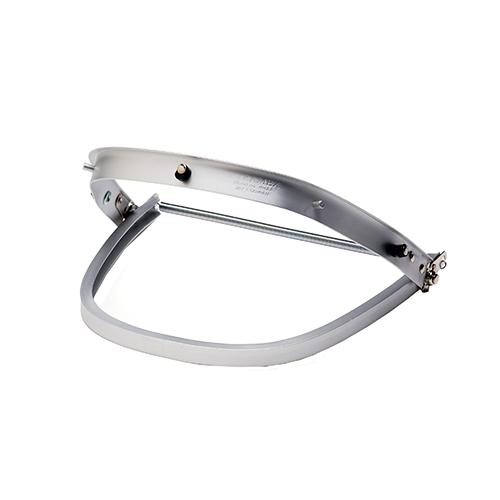 Aluminum Cap Style Adapter