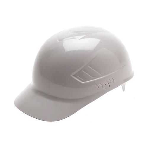 RL Bump Cap Gray