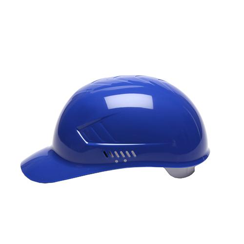 RL Bump Cap Blue