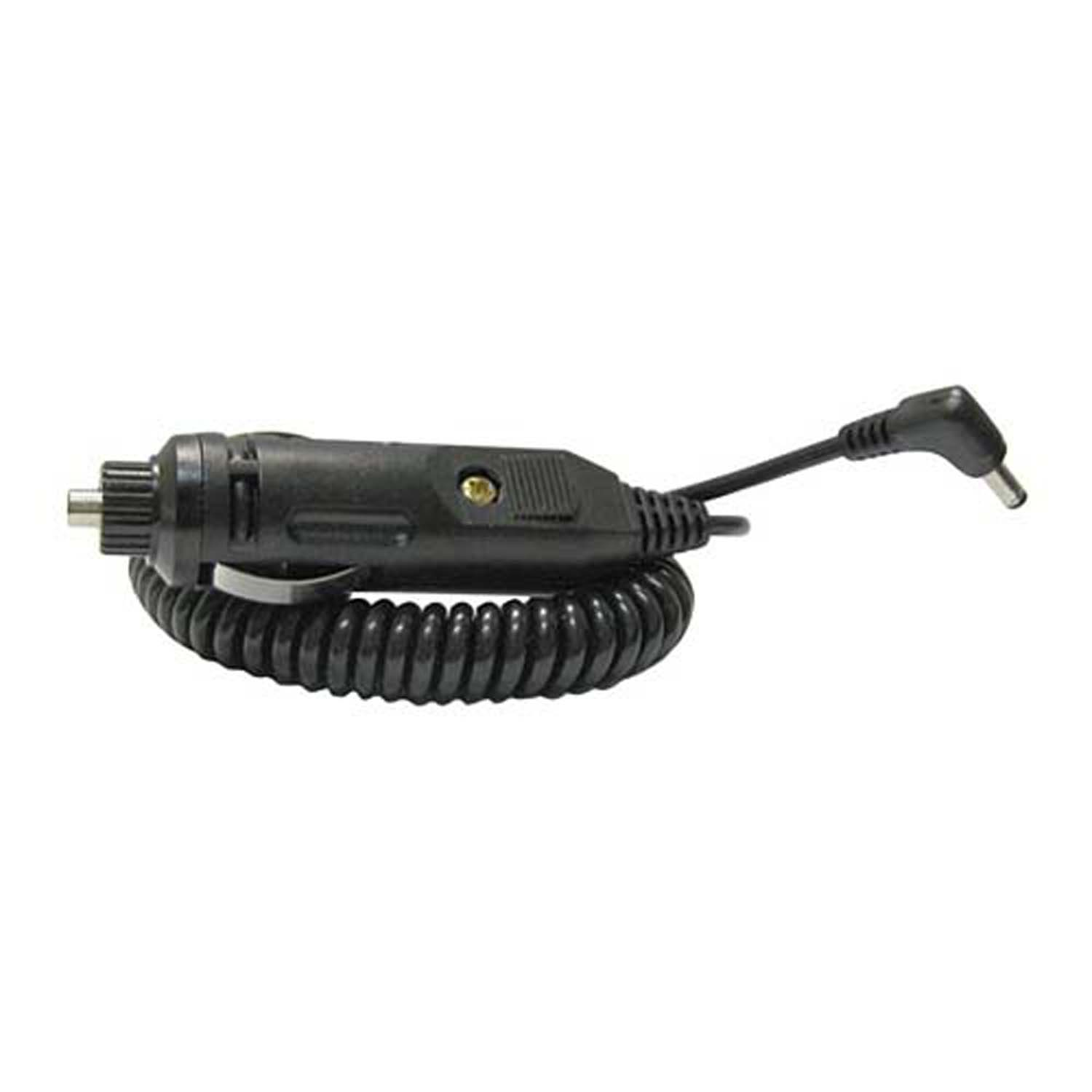 AlcoHAWK Car Adapter