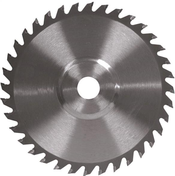 QEP 10-47-2 Jamb Saw Blade, 6-3/16 in Dia, 20 Teeth, 20 mm Arbor