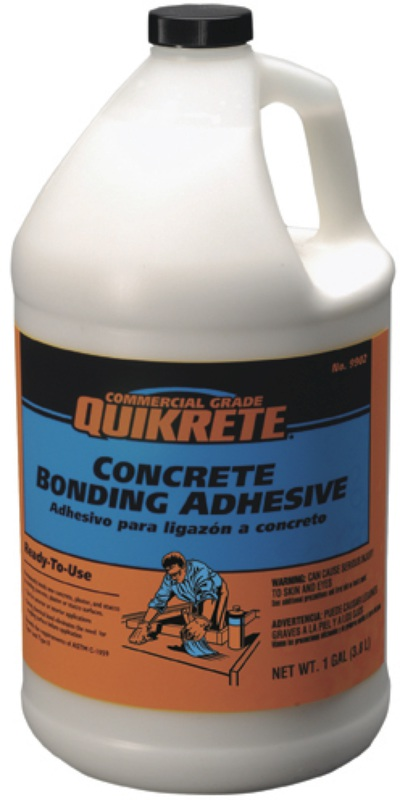 990214 QT BONDING ADHESIVE