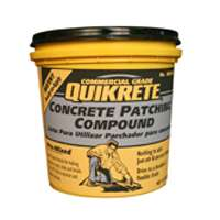 PATCH CONCRETE COMM GRADE 4LB