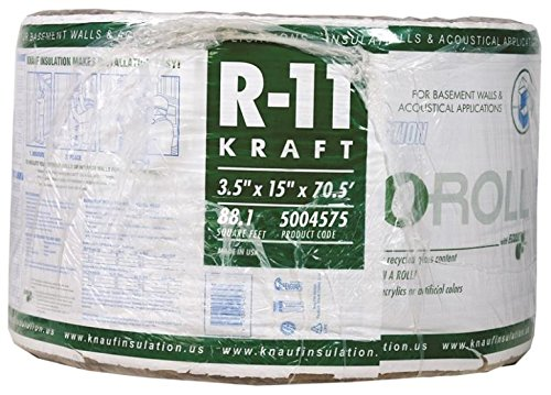 R3 11209 Thermal Cash Register Roll, 2-1/4 in W x 50 ft L, 1-1/2 in, Paper