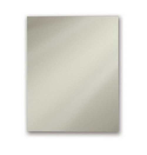 36 X 36 BEVELED EDGE MIRROR