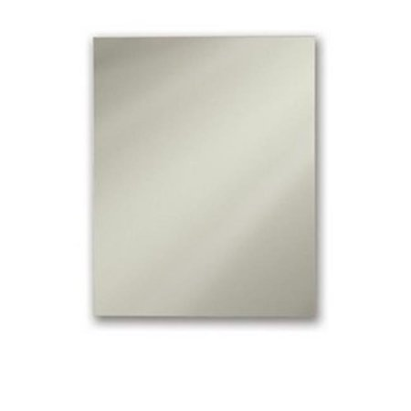 36 X 42 POLISHED EDGE MIRROR