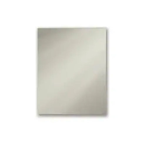 24 X 36 POLISHED EDGE MIRROR