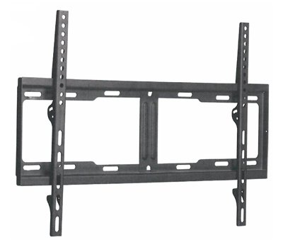 "RCA MAF71BKR 37""-70"" LCD/LED Fixed Flat Panel Wall Mount"