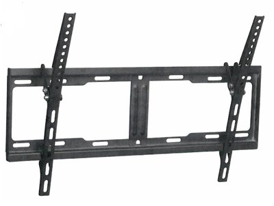 "RCA MST71BKR 37""-70"" LCD/LED Tilt Flat Panel Wall Mount"
