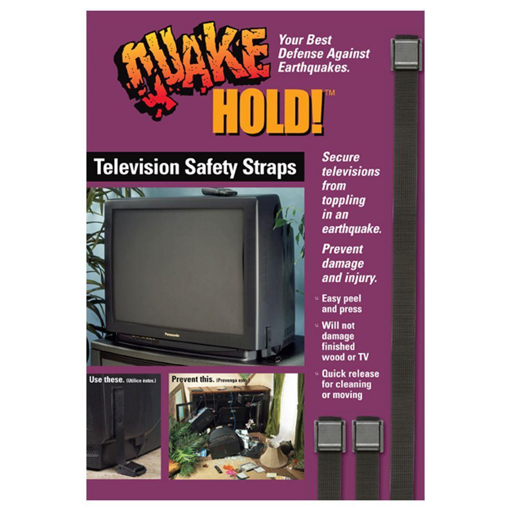 4065 STRAP TV