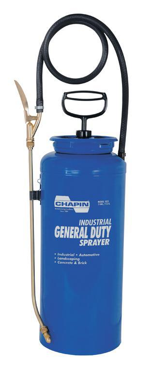 1831 3-GALLON SPRAYER