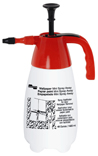 1009 48Oz WALLPAPER SPRAYER