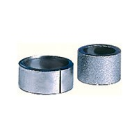 Reesee 58184 Reducer Bushing, 1-1/4 in