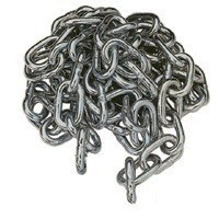 SAFETY CHAIN 5000LB 36IN