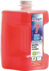 RENOWN� SUREBLEND NEUTRAL FLOOR CLEANER, 80 OZ.