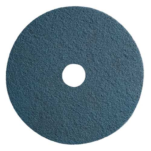 RENOWN AQUA BURNISHING PAD 20IN