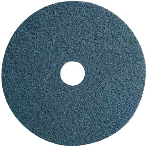 RENOWN AQUA BURNISHING PAD 27IN