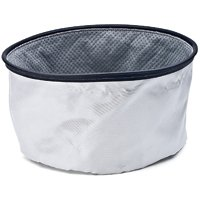 Powersmith PAAC301 Replacement Vacuum Filter, For Use With PAVC101 Model Ash Vacuum, 12 in Dia