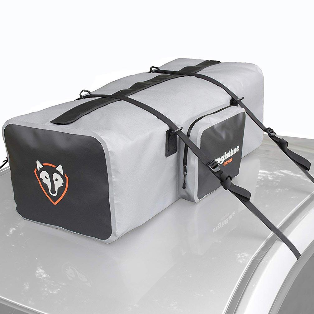 Rightline Gear Car Top Duffle Bag