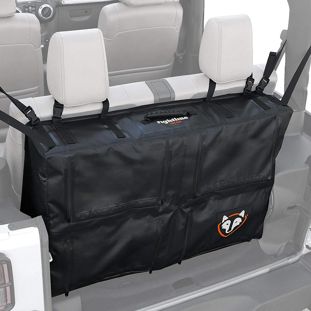 Rightline Gear Jeep Trunk Storage Bag