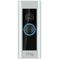 DOORBELL PRO RING VIDEO