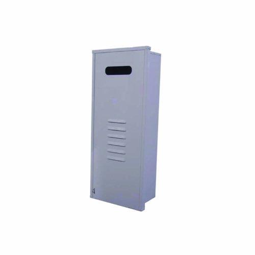 Recess Box For 2020W