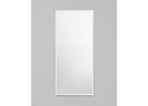 16 X 36 R3 Series Plain Mirror Cabinet
